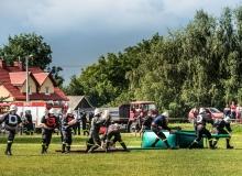 zawody_strażackie_krówniki_2018_gmina_przemyśl_ (09)