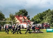 zawody_strażackie_krówniki_2018_gmina_przemyśl_ (08)